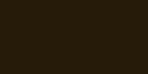 Карта империи из игры Морровинд