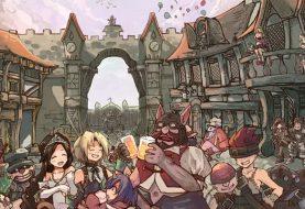 Final Fantasy IX PC подробности