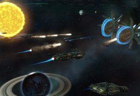 Stellaris трейлер к игре - Построй свою империю в галактическом масштабе