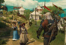The Witcher 3: Blood and Wine новые регионы очередного дополнения можно увидеть в трейлере