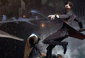 Dishonored 2 на E3 2016 - подробности второй части известного стелс-экшена