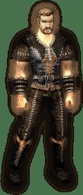 Рубрика Gothic 2 Игровой Дневник LGN