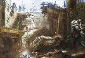 Графическое обновление для Fallout 4 потребует действительно мощного ПК