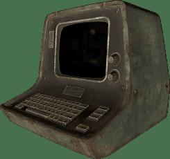 Fallout 4 мощный пк для графического обновления