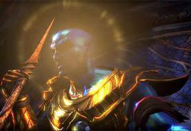 Великие Дома в The Elder Scrolls Online Morrowind