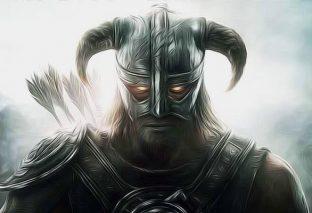 Прохождение всех квестов The Elder Scrolls V: Dawnguard и обзор дополнения