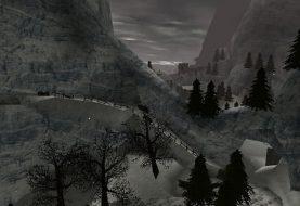 Скриншоты Долины рудников (Миненталя)