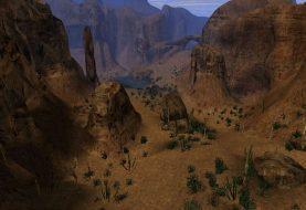 Скриншоты Яркендара (Долины зодчих)