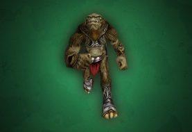 Охотник орков