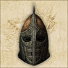 Скайрим – Шлем стражи Белого Берега