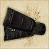 Скайрим – Перчатки главы Гильдии