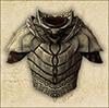 Скайрим – Древняя фалмерская броня