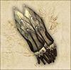 Скайрим – Древние фалмерские перчатки