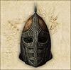 Скайрим – Шлем стражи Фолкрита