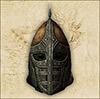 Скайрим – Шлем стражи Маркарта