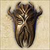 Драконья маска – Мирак