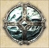 Скайрим - Сталгримовый щит