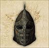 Скайрим – Шлем стражи Вайтрана