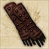 Скайрим – Древние перчатки теней