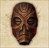 Драконья маска – Вольсунг