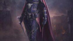 Throne: Kingdom at War — Агент
