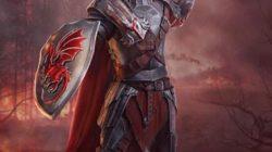 Throne: Kingdom at War — Чемпион