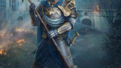 Throne: Kingdom at War — Фаворит