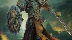 Throne: Kingdom at War — Наутилус
