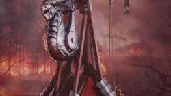 Throne: Kingdom at War — Требушет