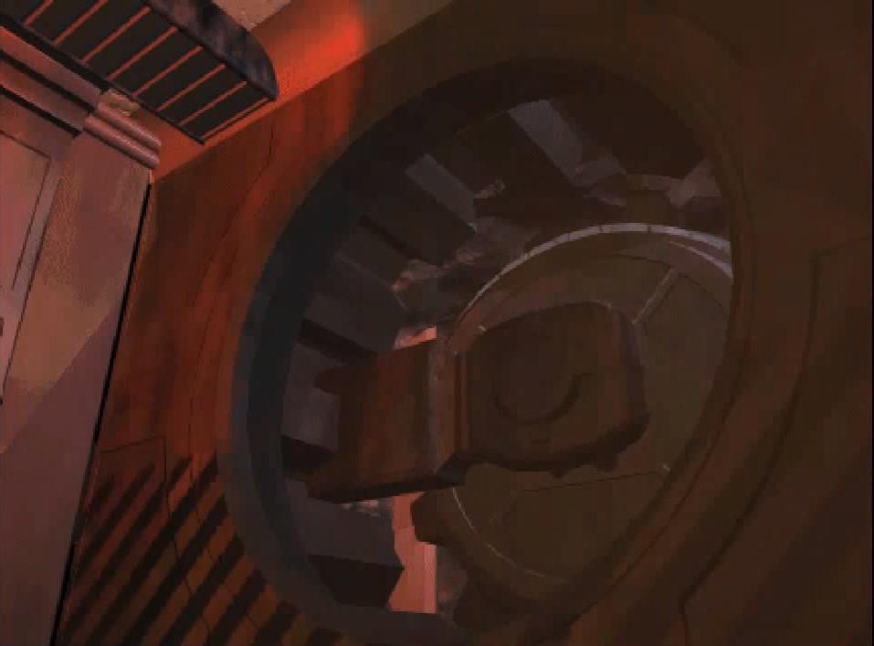 Fallout 1 прохождение - выход из Убежища 13