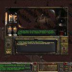 Fallout 1 прохождение - сельское хозяйство в Шэйди Сэнс