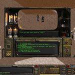 Fallout 1 прохождение - спутник Ян