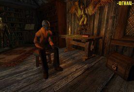 Алхимик и готический мажор