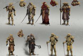 Коды на броню (Morrowind)
