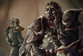Коды на эксклюзивные зелья и камни душ (Morrowind)