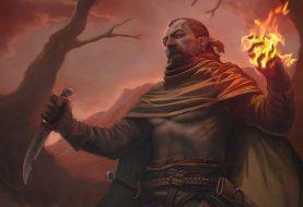 Коды на заклинания (Morrowind)