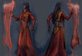 Коды на одежду (Morrowind)