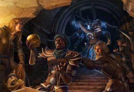 Коды на воровские, алхимические и кузнечные принадлежности (Morrowind)