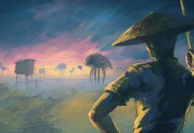 Коды на телепортацию в любую точку (Morrowind)