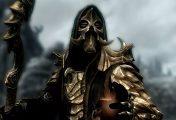 Конарик — маска драконьего жреца из The Elder Scrolls V: Skyrim