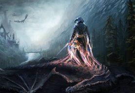 Коды на крики и души драконов (Скайрим)