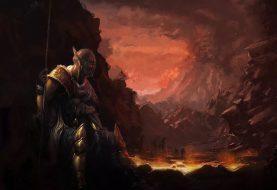 Коды на навыки и характеристики (Morrowind)